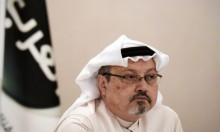 اغتيال جمال خاشقجي يهدد صورة السعودية في الخارج