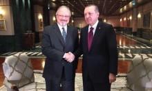 إردوغان: لا زلنا ننتظر نتيجة التحقيق حول خاشقجي