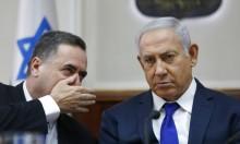 استطلاع: الليكود يحافظ على تفوقه وشعبية نتنياهو الأعلى