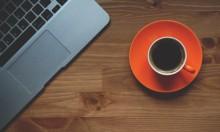 خبيرة أميركية: هذا هو الوقت المناسب لشرب القهوة