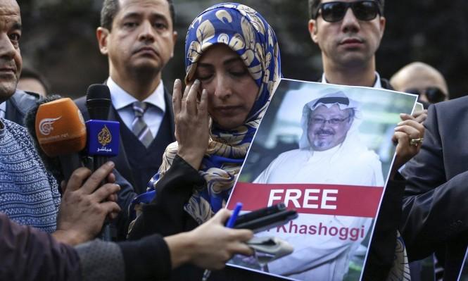 مصادر تركية: اغتيال خاشقجي ونقل جثته إلى خارج القنصلية