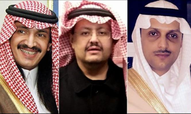 تاريخٌ سعودي أسوَد: سياسة الاختطاف والقتل للمعارضين