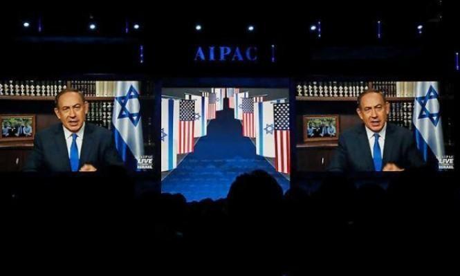 لماذا يُناصر الإعلام إسرائيل؟