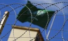 قضية خاشقجي: تركيا تستدعي السفير السعودي مجددا وتطالب بتفتيش القنصلية