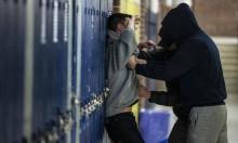 حسان: غياب التربية للقيم والهوية الوطنية سبّب العنف في المدارس