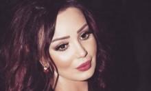 وفاةُ المُمثّلة السوريّة دينا هارون