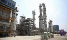 """أسعار النفط تنخفض متأثرة بـ""""تسهيلات"""" محتملة للعقوبات الأميركية على إيران"""