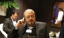نيويوركر: خاشقجي كان مقتنعا بأن القيادة السعودية تريد قتله