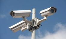 سابقة: الطعن بقانونية تحرير مخالفات وقوف السيارات بالكاميرات