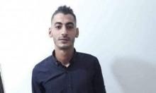 القدس: مصرع الشاب فادي أبو ناب متأثرًا بجراحه جرّاء حادث عمل