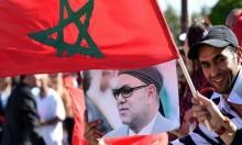 المغرب: توترات بين أحزاب الأغلبية وتعديل حكومي محتمل