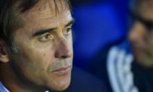 مدرب إيطالي مرشح لخلافة لوبيتيجي في ريال مدريد