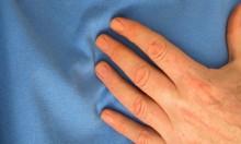 نصائح للتعرّف والتصرّف عند ظهور أعراض النوبة القلبية