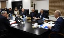 لجنة تحقيق فلسطينية في تسرب عقبة درويش المقدسية للمستوطنين