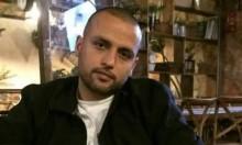 مقتل شاب وإصابة آخر بجريمة إطلاق نار في يافا
