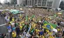 انتخابات البرازيل: عودةُ الاستبداد؟