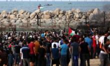 غزة: 3 إصابات برصاص الاحتلال
