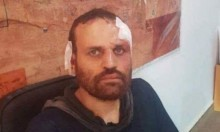 """ليبيا: اعتقال هشام عشماوي """"الإرهابي"""" المنشق عن الجيش المصري"""