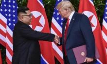ترامب يُرجّح لقاء كيم في أميركا أو كوريا الشماليّة