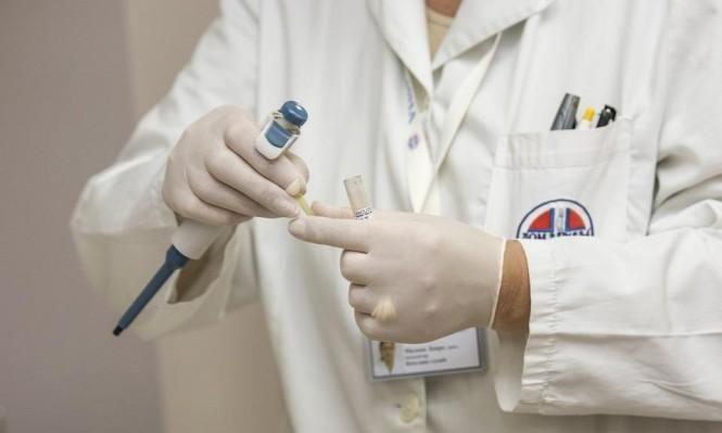 دراسة: عقارٌ للنقرس يحمي من خطر مرض الكلى المُزمن