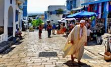 """تونس تجرّم العنصرية بقانون """"تاريخيّ"""""""