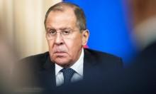 روسيا تدعو إسرائيل للتقيد بقرارات الأمم المتحدة بشأن الجولان