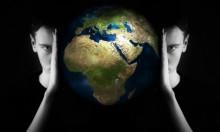 الصحة النفسية تكلّف العالم 16 ترليون دولار خلال عقدان