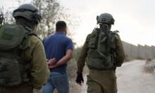 """مستوطنون يعربدون عقب عملية """"بركان"""" والاحتلال يعتقل 21 فلسطينيا"""
