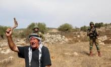 الضفة: الاحتلال يغلق الولجة ويعتقل في بيت ليد
