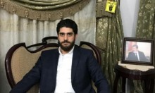 السلطات المصرية تُطلق سراح نجل مرسي بعد اعتقاله بساعات