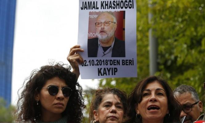 صحيفة: اغتيال خاشقجي بأمر من الديوان الملكي