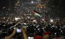 الأردن: تعديل وزاري بحكومة الرزاز شمل دمج وزارات