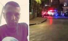 جسر الزرقاء: تصريح مدع ضد مشتبهين بقتل رداد فيصل