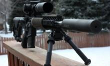 أميركا: مبيعات الأسلحة تبلغ 55.66 مليار دولار لهذا العام