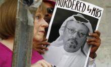 واشنطن بوست: بن سلمان أمر باستدراج خاشقجي للسعودية