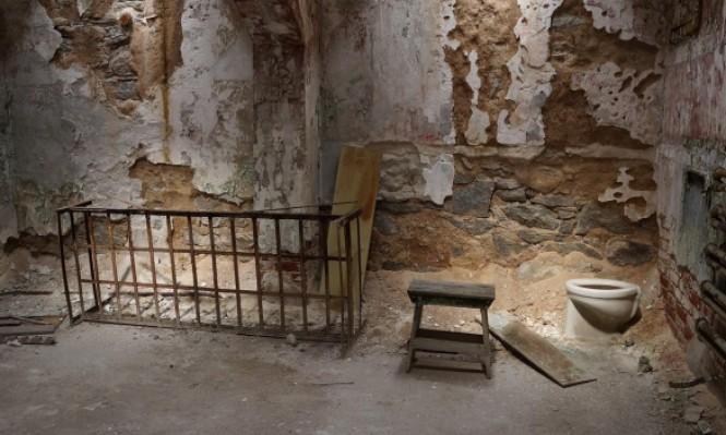 ماليزيا تلغي عقوبة الإعدام أحد مخلّفات الاستعمار البريطاني
