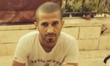 استشهاد الأسير وسام شلالدة في سجون الاحتلال