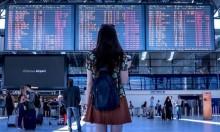 ازديادُ عدد السياح في العالم بنسبة 6% في 2018