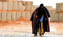حصار مخيم الركبان السوري... الموت جوعًا وصمتًا