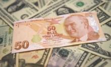 الليرة التركية عند أعلى مستوى لها منذ شهرين