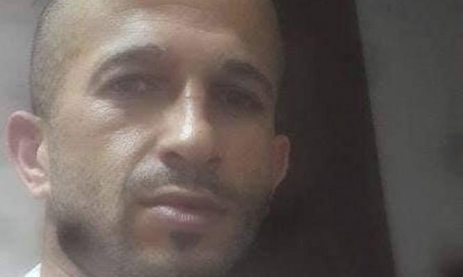 تشريحُ جثمان الشهيد شلالدة بمشاركة طبيب فلسطيني