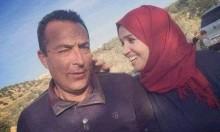 استشهادُ سيدة فلسطينية وإصابةُ زوجها باعتداءٍ للمستوطنين قُرب نابلس