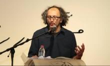 ياسر خنجر: وحدة أهل الجولان ستحبط مخطط الانتخابات الإسرائيليّة