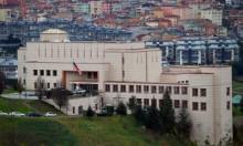 أنقرة: رسائل دبلوماسية عن طريق أسماء الشوارع