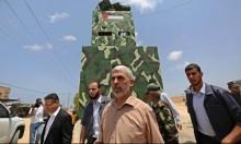 حماس تكشف عن مخطط لاغتيال 3 قياديين فيها... والتهدئة غير مكتوبة