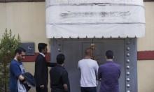 أوغلو ينتقد السعودية وغوتيريش يدعو للمحاسبة بملف اختفاء خاشقجي