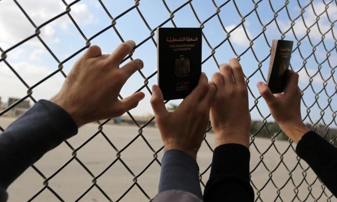 خاص | أزمة الشباب في غزة: قلقٌ من الهجرة وقلقٌ من البقاء