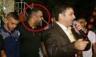 أم الفحم: إدانة شاب بجريمة قتل حسين محاجنة