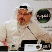 """اختفاء خاشقجي: بريطانيا وفرنسا وألمانيا تطالب السعودية بـ""""تحقيق موثوق"""""""