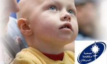 جمعية مكافحة السرطان: تشخيص 82 إصابة بالسرطان يوميًا في البلاد